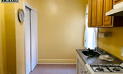 Kitchen, 8007 3rd Ave, 0