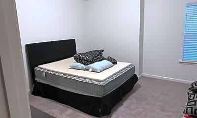 Bedroom, 5800 Keystone Grove, 2