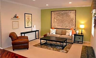 Living Room, 2365 Bliss Cir, 1