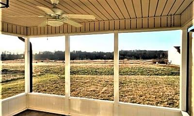 Patio / Deck, 7 Shorthorn Court, 2