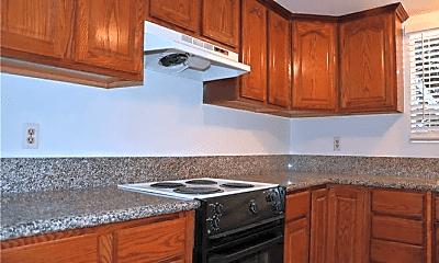 Kitchen, 887 Victor Ave, 0