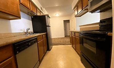 Kitchen, 3135 S Mojave Rd, 0