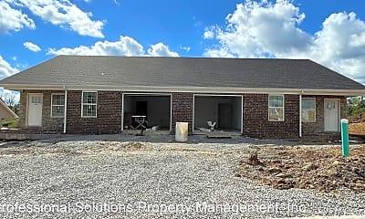 Building, 312 Prescott Ln, 0