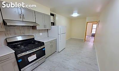 Kitchen, 83 Eldridge St, 0