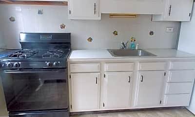 Kitchen, 907 Chestnut Hill Ave, 0