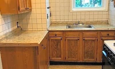 Kitchen, 18-10 124th St, 1