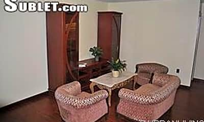 Dining Room, 161 Tompkins Ave, 0