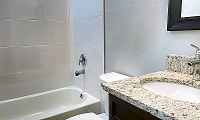 Bathroom, 767 Platypus Ct, 2
