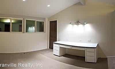 Bathroom, 2470 W San Jose Ave, 2