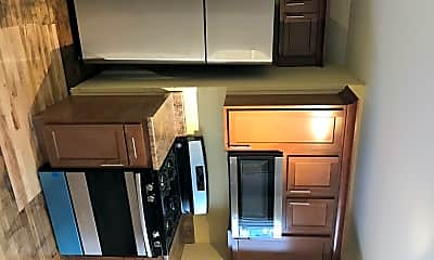 Kitchen, 209 Gregory St, 0