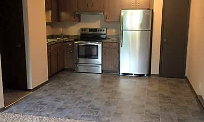 Kitchen, 9047 15th Ave, 0