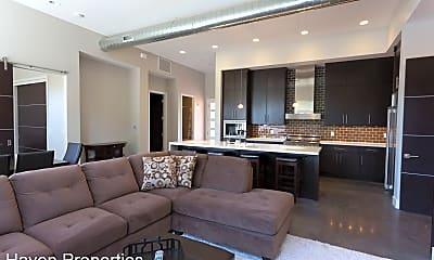 Living Room, 579 Marsh St, 0