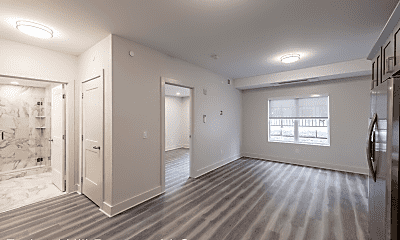 Living Room, 12 Piedmont St, 0
