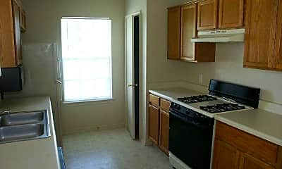 Kitchen, 1338 Christopher Ave, 0