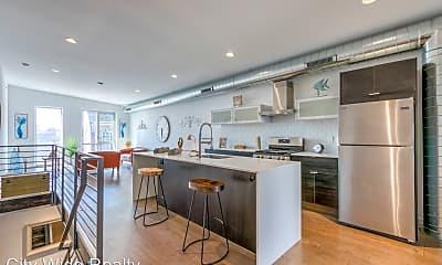 Kitchen, 1625 N 7th St, 0