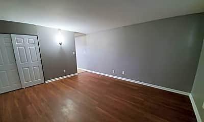 Living Room, 315 Ballpark Dr, 1
