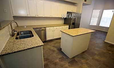 Kitchen, 680 E Basse Rd, 1