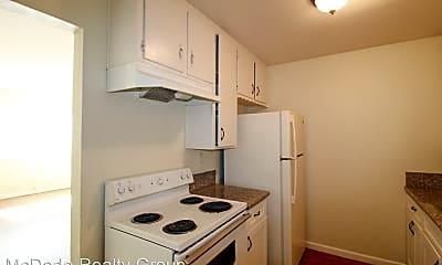 Kitchen, 1740 N Ave, 0