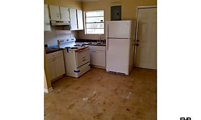 Kitchen, 6618 Applegate St, 2