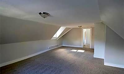 Living Room, 274 Rutgers St 2, 2