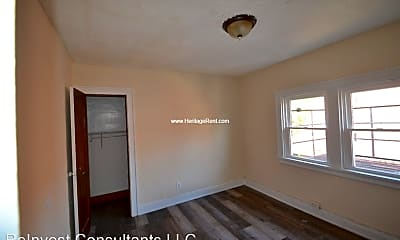 Bedroom, 987 Cleveland Ave, 1
