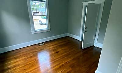Bedroom, 308 Lewis St, 2