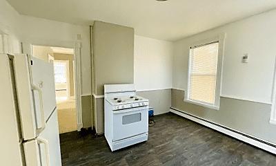 Kitchen, 28 Madison Ave, 1