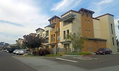 Westlake Village, 2