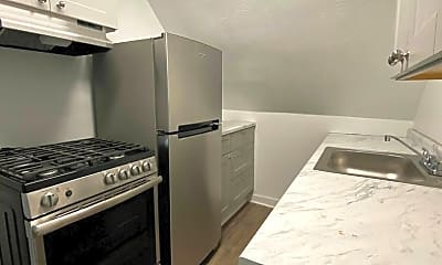 Kitchen, 123 Homestead St, 0