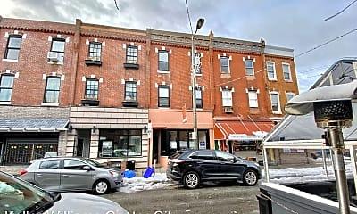 Building, 1904 E Passyunk Ave, 0