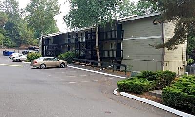 Park 19 Apartments, 0