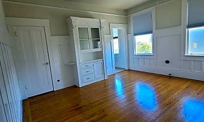 Living Room, 4236 25th St, 1