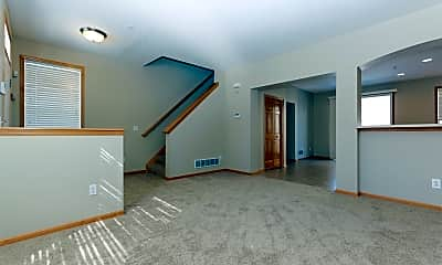 Bedroom, 11329 Stratton Ave, 1