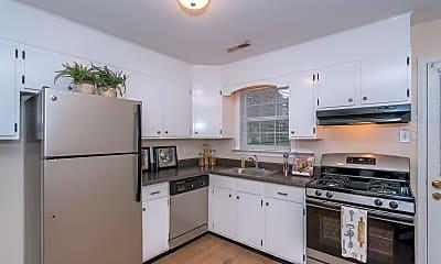 Kitchen, 5161 Whetstone Rd, 0