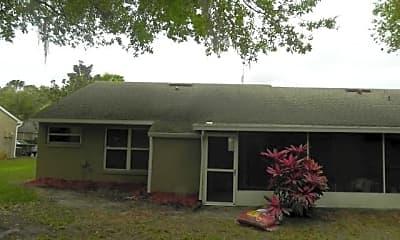 Building, 845 Pebble Creek Cir, 2