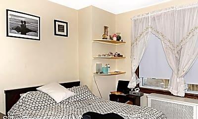 Bedroom, 35 McKinley Ave, 1
