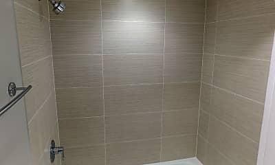 Bathroom, 2311 Pimmit Dr 1208, 2