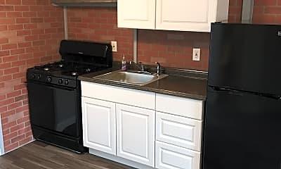 Kitchen, 248 Dodge St, 0