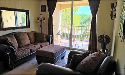 Bedroom, 923 Villa Cir, 1