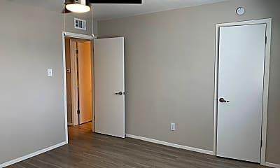 Bedroom, 3138 Manor Rd, 2