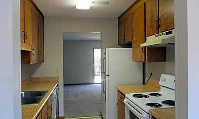 Kitchen, 123 Brian Ct, 1
