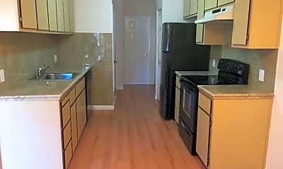 Kitchen, 3591 Quail Lakes Dr, 0