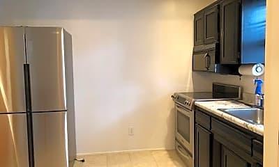 Kitchen, 41-66 Little Neck Pkwy, 1