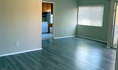 Living Room, 521 N Sweetzer Ave, 1