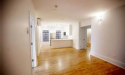 Living Room, 68 S Main St, 1