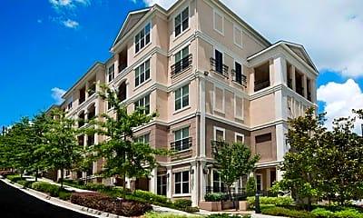 Building, 3443 Kingsboro Rd NE Unit #2, 2