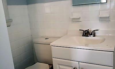 Bathroom, 80 Hillside Dr, 2