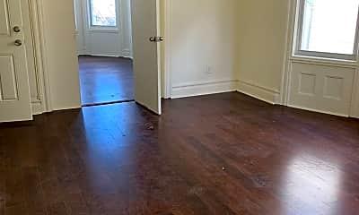 Living Room, 133 Seymour Ave, 0