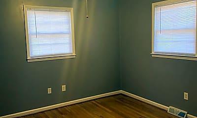 Bedroom, 619 Tarpley Ln, 2