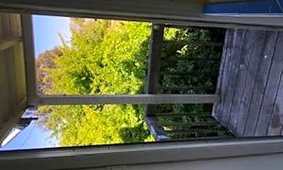 Patio / Deck, 908 24th St, 1